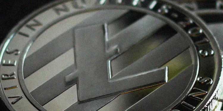 Litecoin price prediction: LTC to rise from bears, analyst