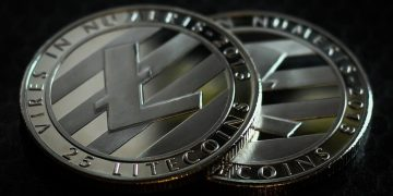 Litecoin price analysis: Prices to set new monthly highs at $51.65