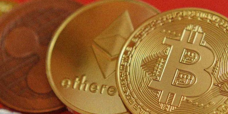 Ethereum price prediction: ETH to step past $388, analyst
