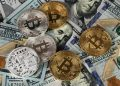 Federal Reserve Chair looking into the benefits of digital currencies