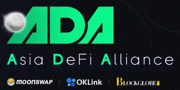 Asia DeFi Alliance to boost innovations in the region
