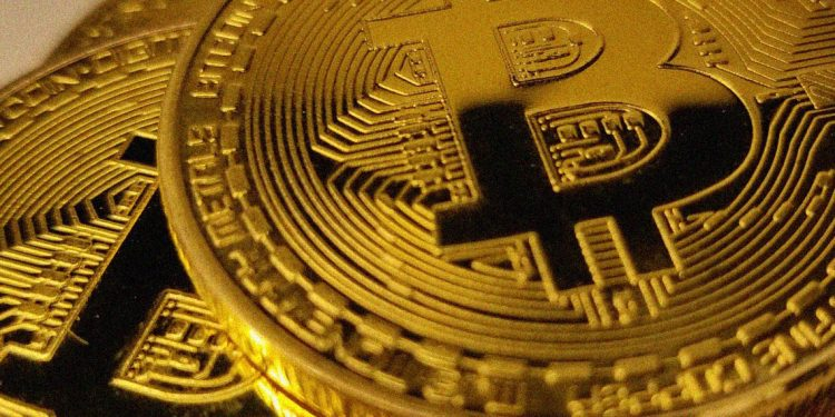 These countries are seeing Bitcoin price higher than others