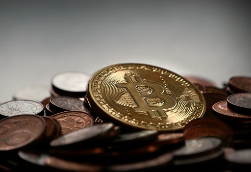 The Bonus Of Betting With Cryptocurrency 1