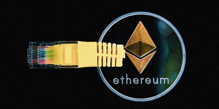 Ethereum price prediction: Altcoin to see uptrend to $600, analyst