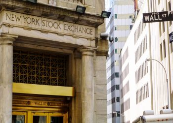 The US stock market has done this only twice in 227 years - Will Bitcoin follow