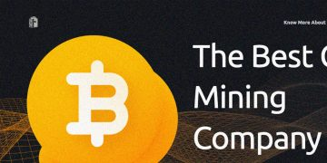 Redditor exposes Tech Space crypto mining scam