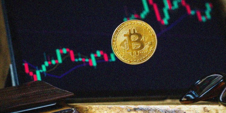 Bitcoin price prediction: BTC price in sway below $13000