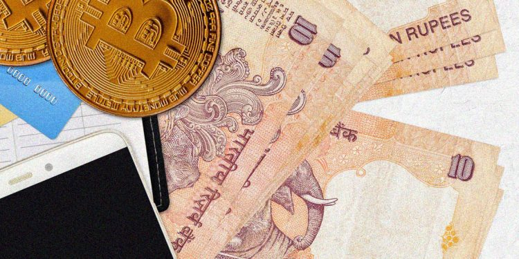 Crypto ban in India to be quashed soon