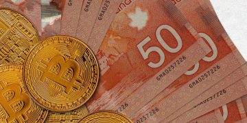 Canadian digital dollar is past trial phases, BoC Governor