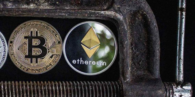 Ethereum price prediction: ETH to rise to $420, analyst