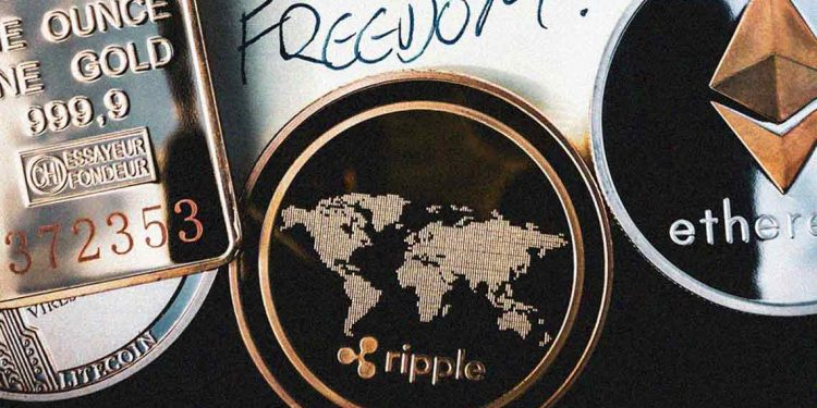 Ripple price prediction: XRP to fall towards $0.228, analyst