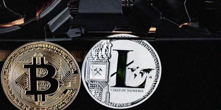 Litecoin price prediction: LTC to expect a fall to $45.09, analyst