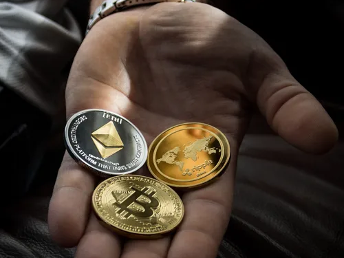 6 Things to Know Before You Start Trading Cryptocurrency 7