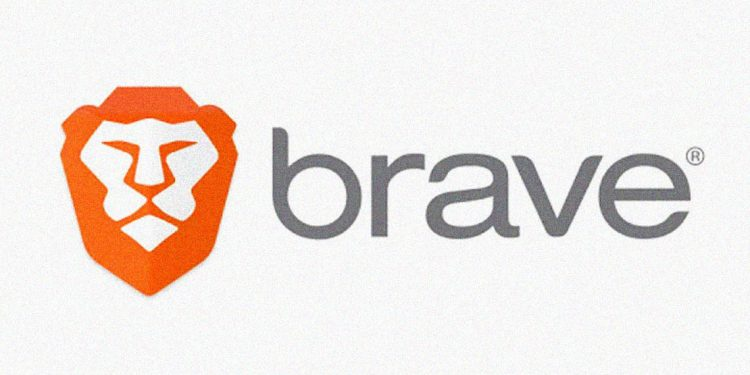 Brave browser hits 20 million users