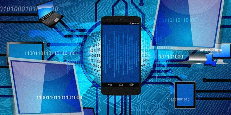 Blockchain for telcos: Indian solution to cater telecoms
