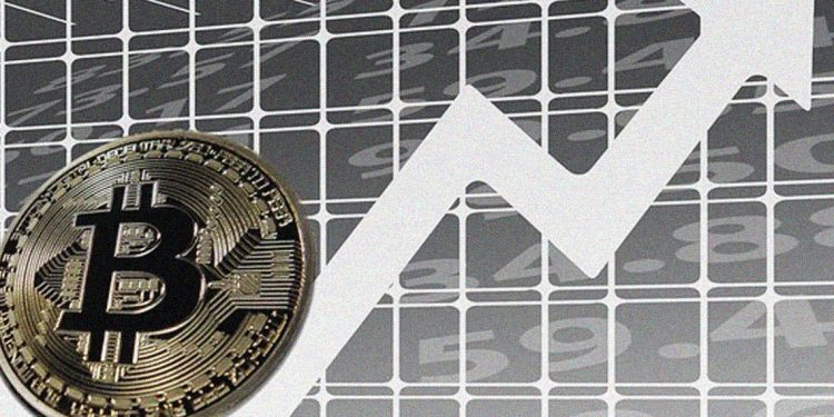 Bitcoin price prediction; BTC hits $15000, $21000 likely, analysts