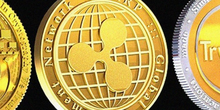 Ripple price prediction: XRP may rise to $0.26