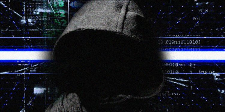 Tips to avoid ransomware attacks in post-pandemic world