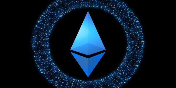 Ethereum price prediction – ETHUSD rejects $462 again amid range-bound price action