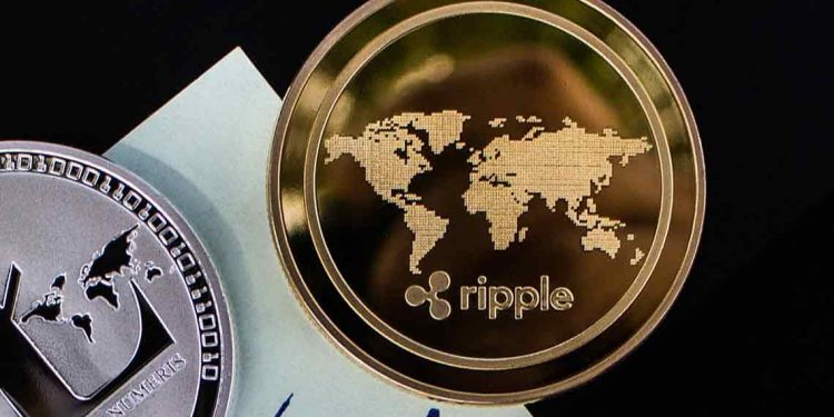 Ripple price prediction: XRP may fall to $0.231 next, analyst