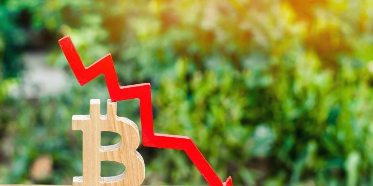 Bitcoin trend analysis - The $16,000 mountain expects a healthy pullback first