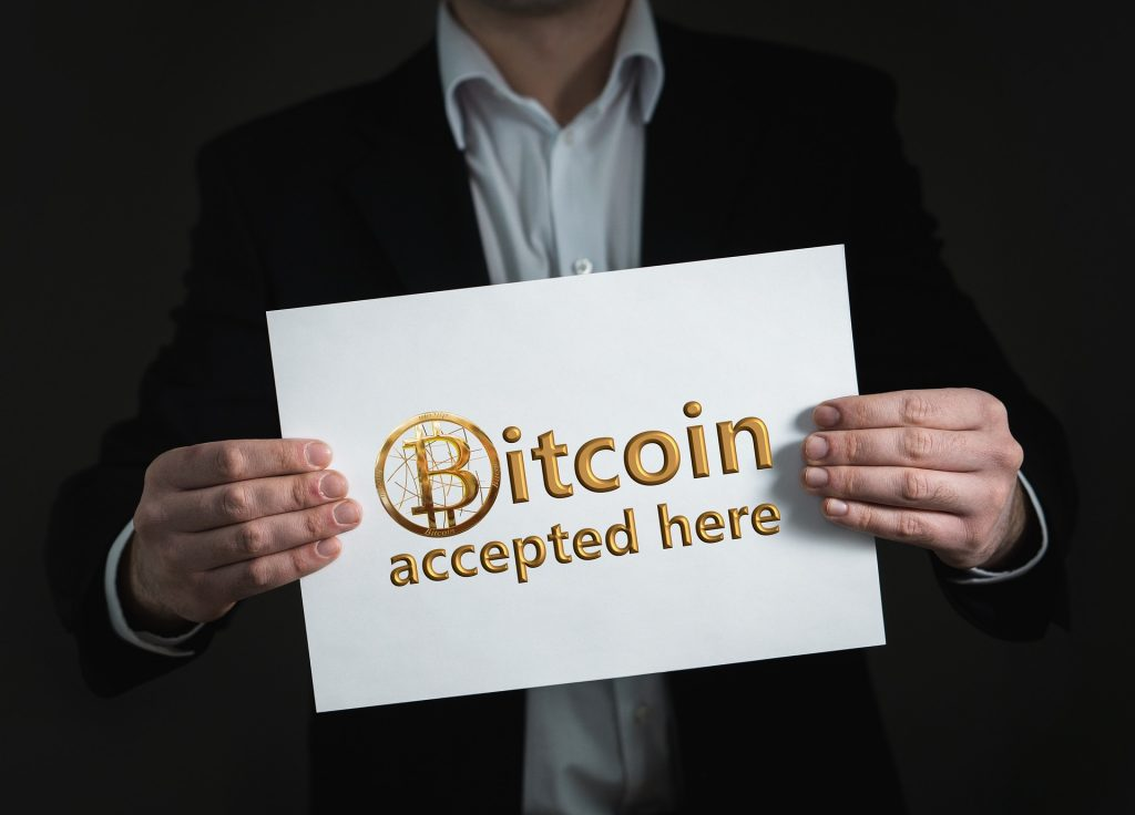 Buy Bitcoin on PayPal - with a sneaky catch 2