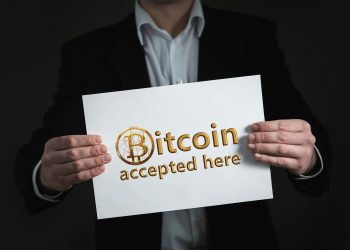 Buy Bitcoin on PayPal - with a sneaky catch 3