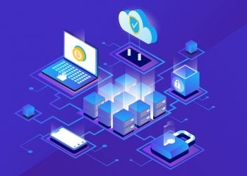 challenges of blockchain tech