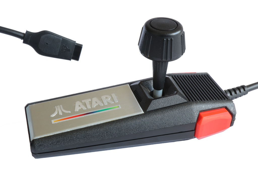 Gaming giant Atari charges into the cryptocurrency ring 1