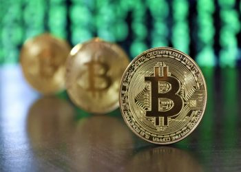 Bitcoin price prediction: $19000 ALT by November end, analyst 1