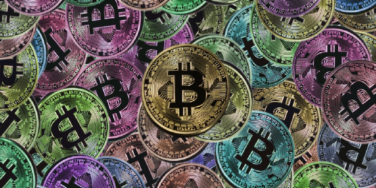 Bitcoin Cash forks into two: Almost all miners prefer BCHN