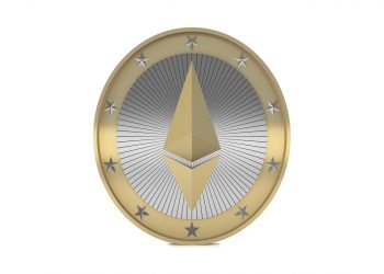 All you need to know about ETH 2.0 and its impact on Ethereum trend