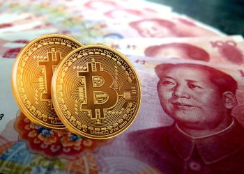 China Construction Bank unexpectedly primes Bitcoin for $3 Billion Bond 1