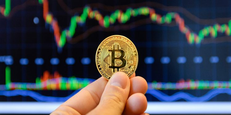 Euphoric Bitcoin trend is ready to print $18,750 next