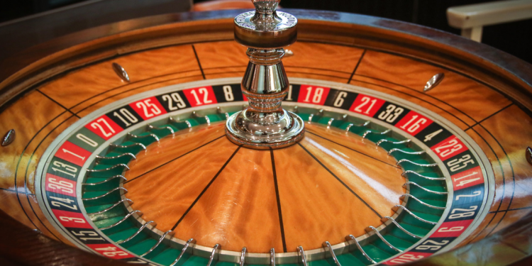 Get to know Bitcoin online casinos with CasinoWow 1