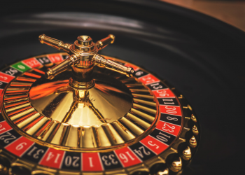 Top 10 reasons to use online Bitcoin casinos 1