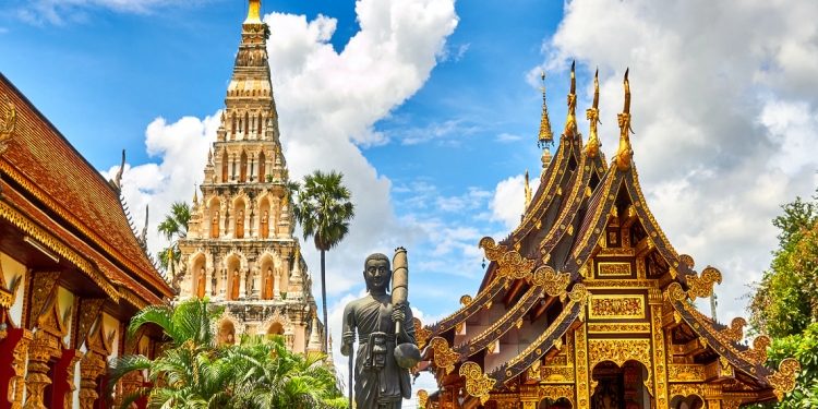 Thai SEC revises net capital rules to support crypto industry growth