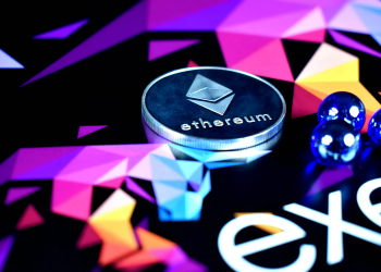 Ethereum price prediction: Traders can expect the price to reach $500