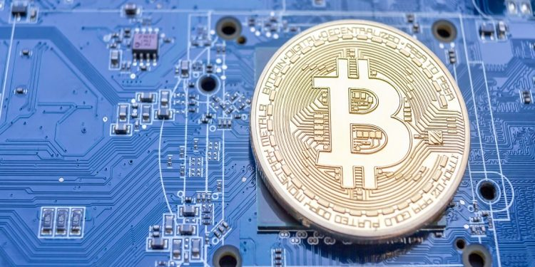 Bitcoin trend analysis – How BTCUSD at $17,700 changes everything