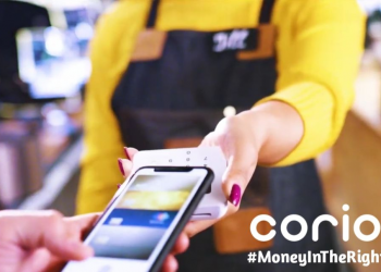 How Are Stablecoins Changing The Financial Landscape With CorionX At The Forefront 9