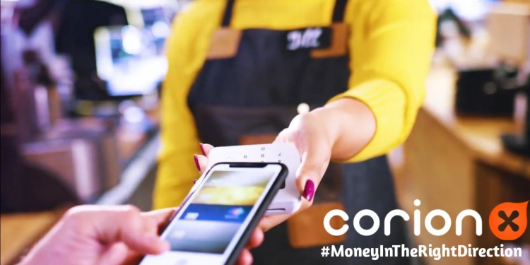 How Are Stablecoins Changing The Financial Landscape With CorionX At The Forefront 7