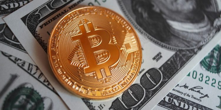 Why this parabolic Bitcoin trend will stop at nothing but $22,000