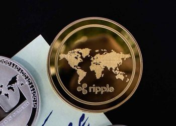 Ripple price prediction: XRP to hit $0.579 next, analyst