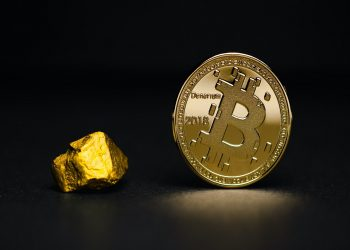 Peter Schiff: Institutions will buy Gold, not Bitcoin during inflation