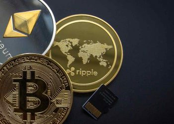 Ripple price prediction: XRP to move short towards $0.45