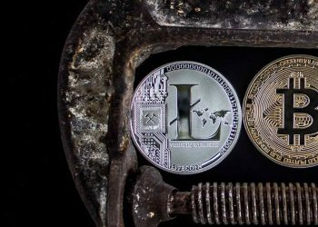 Litecoin price prediction: LTC to retest $94, analyst