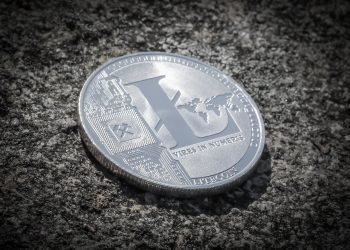 Litecoin price prediction – LTCUSD stages comeback at $70