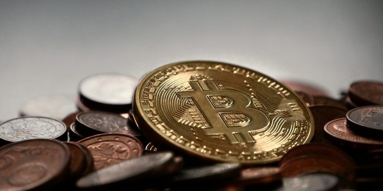 Understand the aspect of Bitcoin and the Future of Cryptocurrencies! 1