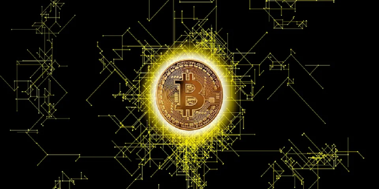 Bitcoin cash price prediction: price to revisit $240 support level