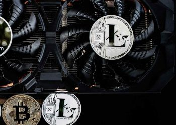 Litecoin price prediction: Retest and ascension to $94 ahead?